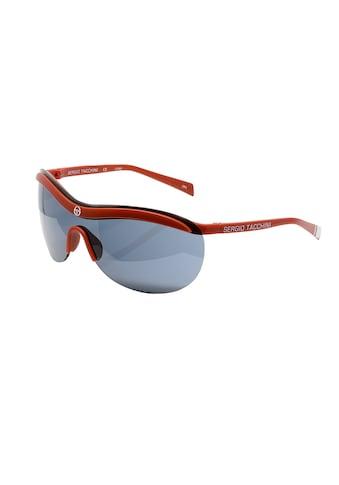 Sergio Tacchini Sonnenbrille »Eyewear Technical« kaufen