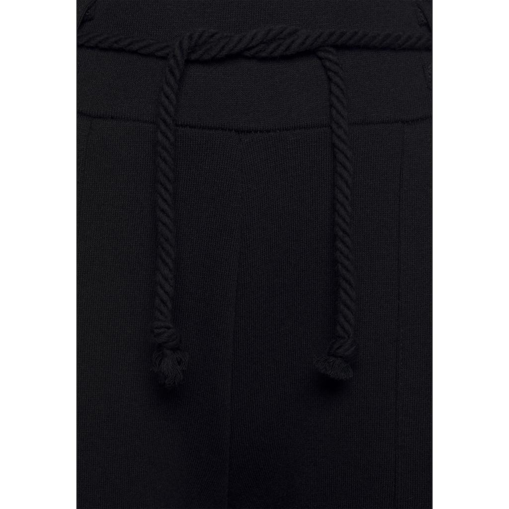 Bench. Homewearhose, mit Kordel