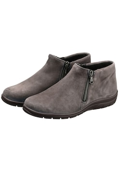 0d6aaf147f2577 Damen Schuhweite H online bestellen im OTTO Online Shop