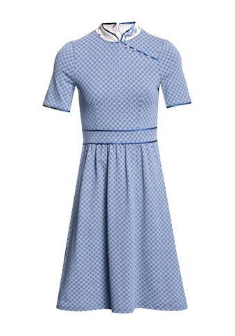 Vive Maria A-Linien-Kleid »Tokio Suki« kaufen