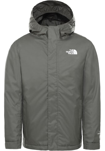 The North Face Funktionsjacke »SNOWQUEST« kaufen