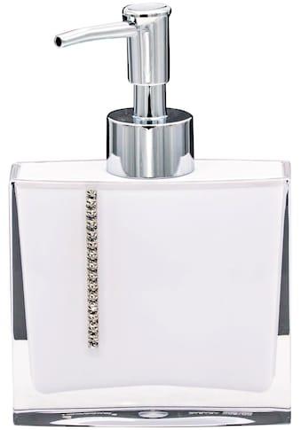 Ridder Seifenspender »Classy«, 175 ml kaufen