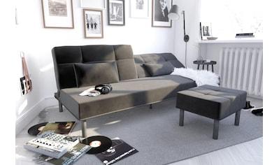 COLLECTION AB Sofa kaufen