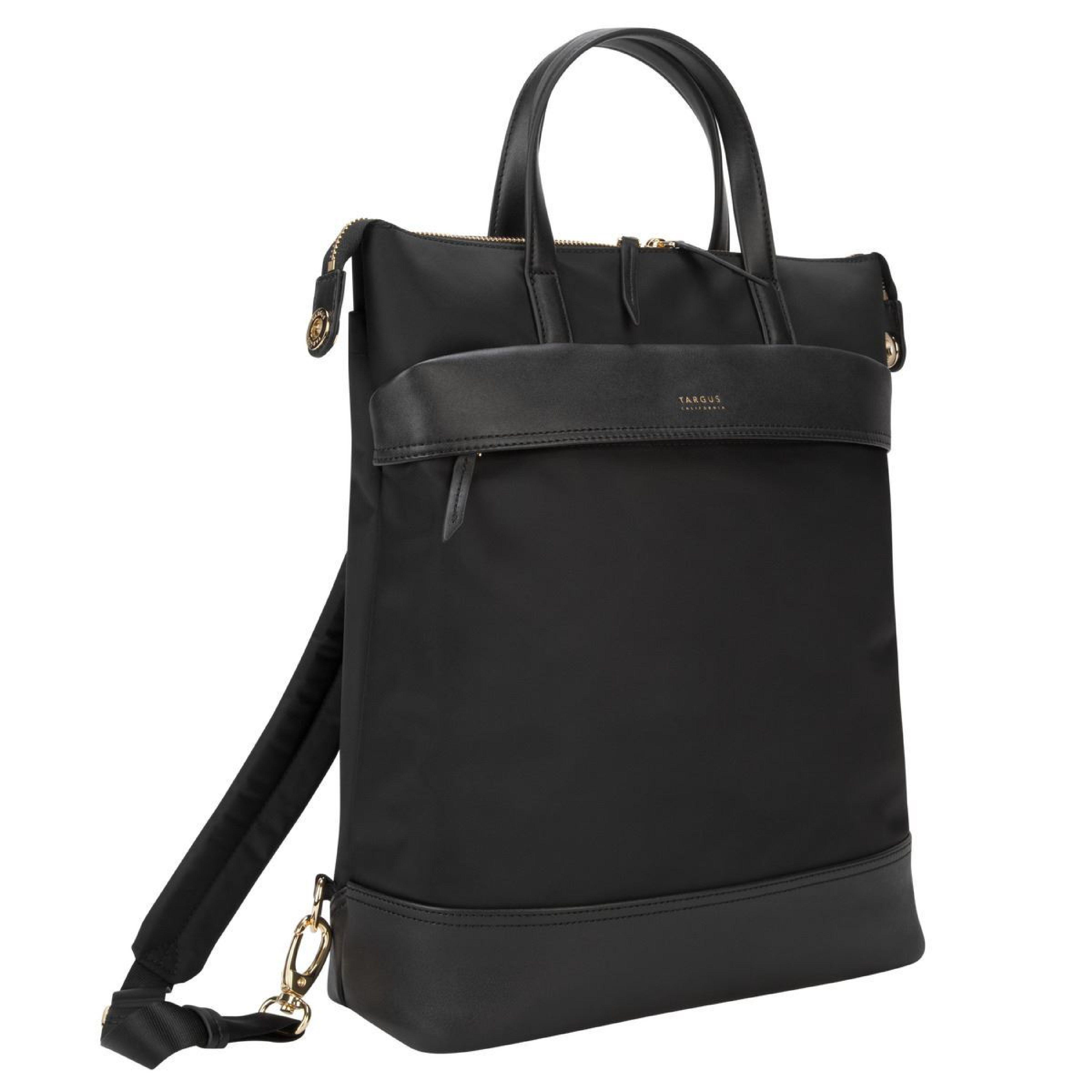 039ac7cae51ed Liebeskind Handtaschen Preisvergleich • Die besten Angebote online ...