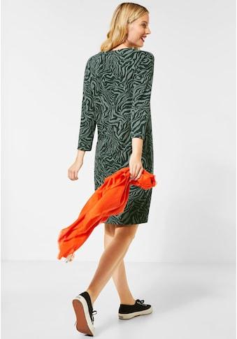 STREET ONE Jerseykleid kaufen