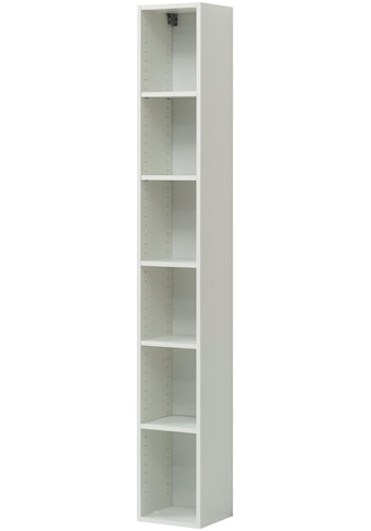 HELD MÖBEL Regal »Montreal«, Breite 25 cm kaufen