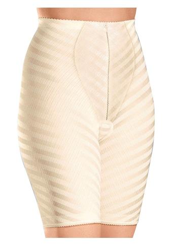 Felina Miederhose kaufen