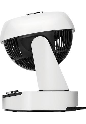 Unold Tischventilator »3D 86840« kaufen