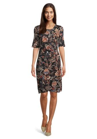 Betty Barclay Samtkleid kaufen