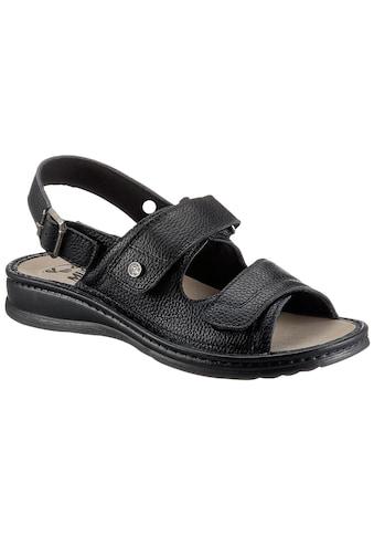MUBB Sandale kaufen