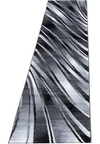 Ayyildiz Läufer »Parma 9210«, rechteckig, 9 mm Höhe, 80cm x 300cm (BxL) kaufen