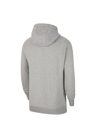 Nike Sportswear Kapuzensweatshirt »Nike Sportswear JDI Men's Fleece Pullover Hoodie« kaufen