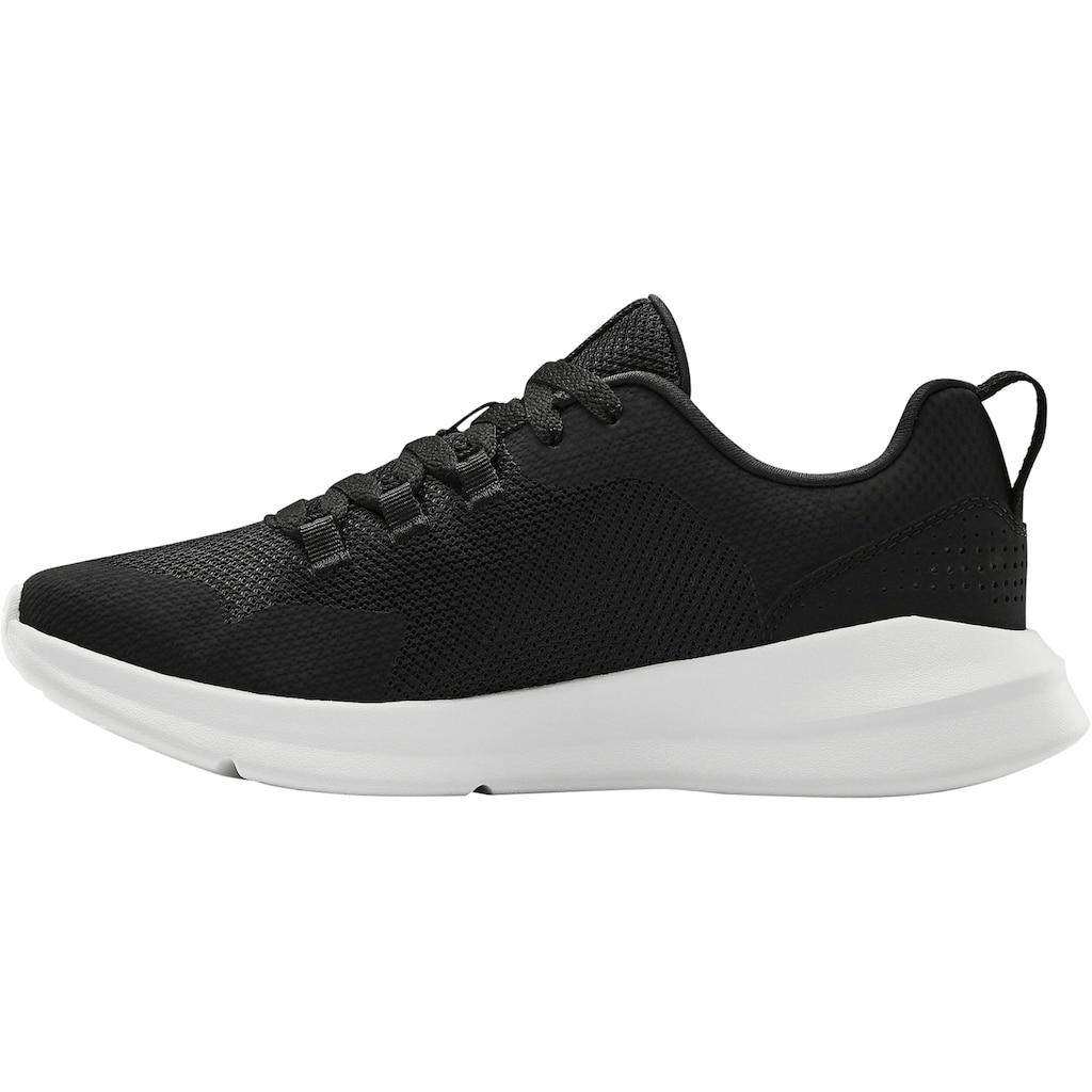 Under Armour® Sneaker »W Essential«