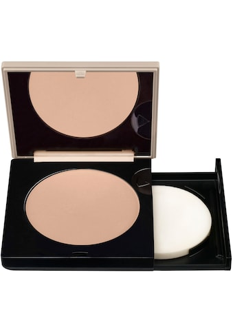 "MANHATTAN Puder ""Perfect Teint Powder & Make Up"" kaufen"