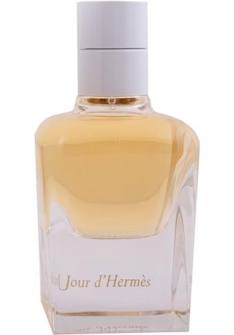 HERMÈS Eau de Parfum »Hermes Jour d'Hermes« kaufen
