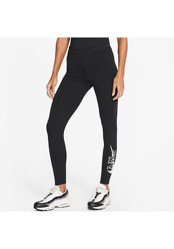 Nike Sportswear Leggings »Icon Clash Tight Women's Leggings« kaufen
