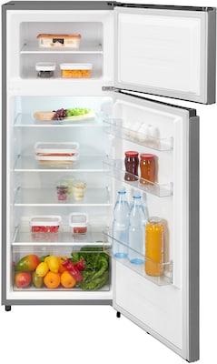 nachhaltiger Kühlschrank