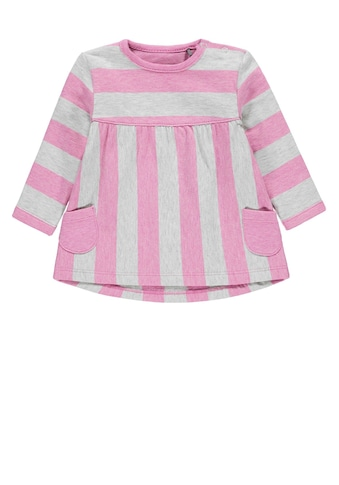 Bellybutton Kleid gestreift kaufen
