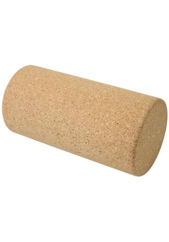 pedalo® Massagerolle »Pedalo Massagerolle Kork« kaufen