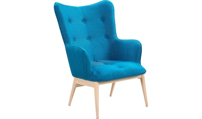 SIT Sessel »Sit&Chairs« kaufen