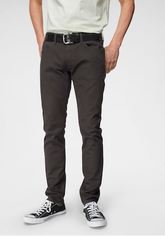 Lee® 5-Pocket-Hose »Luke« kaufen