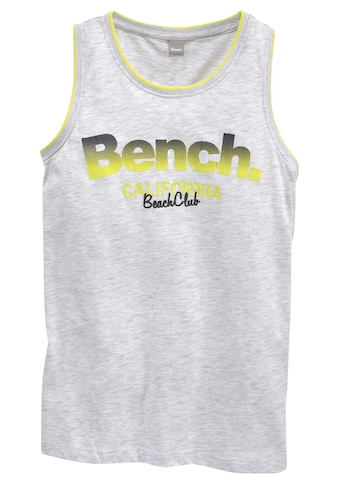 Bench. Tanktop »BEACH CLUB« kaufen