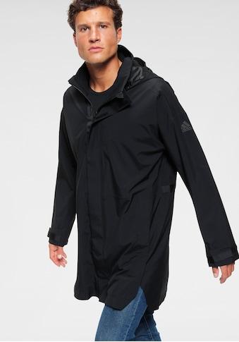adidas Performance Outdoorjacke »TRAVEER RAIN.RDY PARKA« kaufen