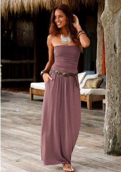 Rückenfreies Kleid bei OTTO   Rückenfreie Kleider online shoppen a05f1aac65