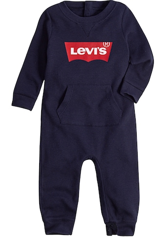 Levi's Kidswear Overall »LVB KNIT COVERALL« kaufen
