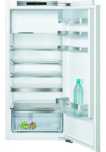 SIEMENS Einbaukühlschrank »KI42LADE0«, iQ500 kaufen