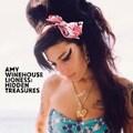 Musik-CD »Lioness: Hidden Treasures / Winehouse,Amy«