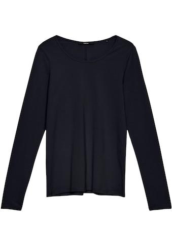 someday Langarmshirt »Kalia« kaufen