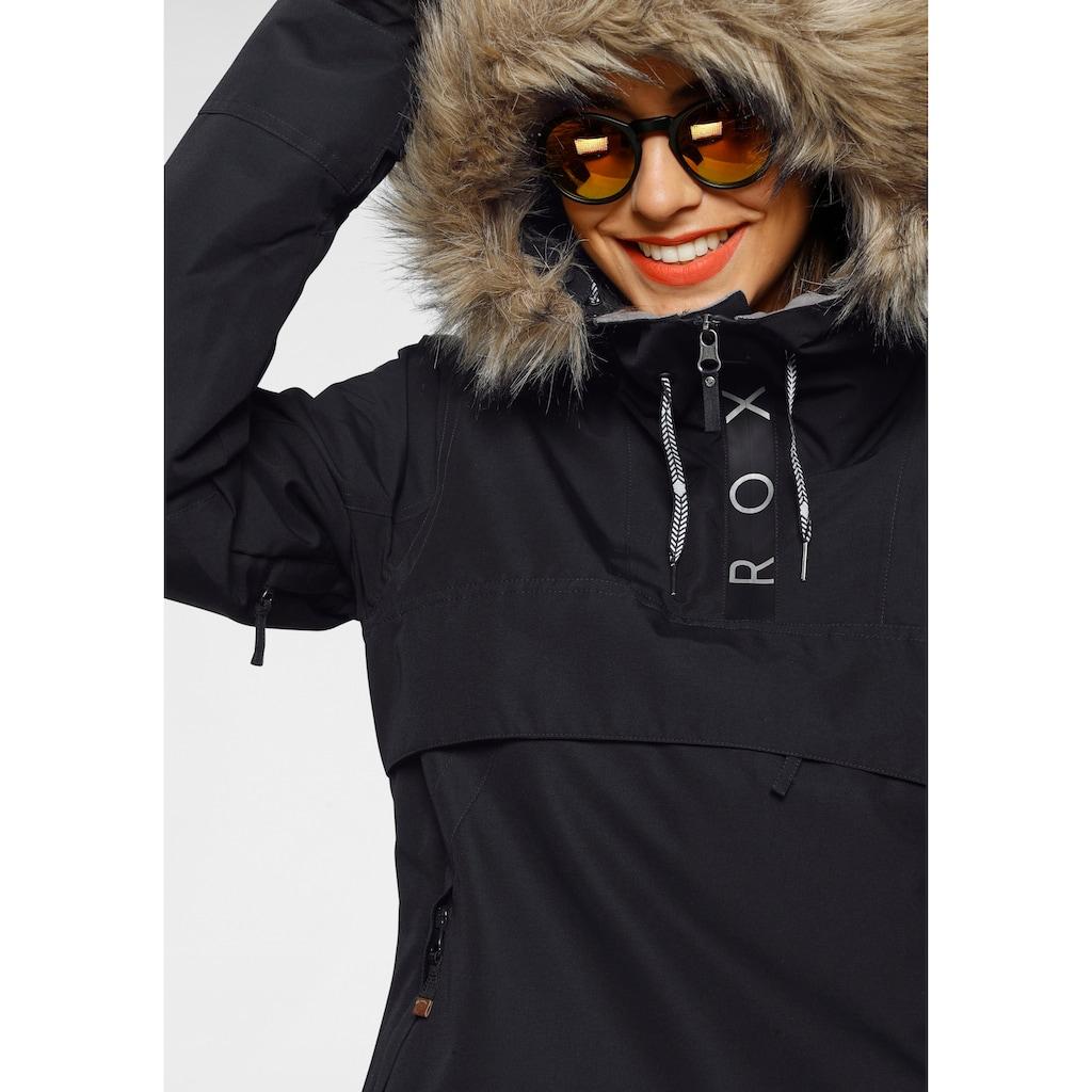 Roxy Skijacke »SHELTER«