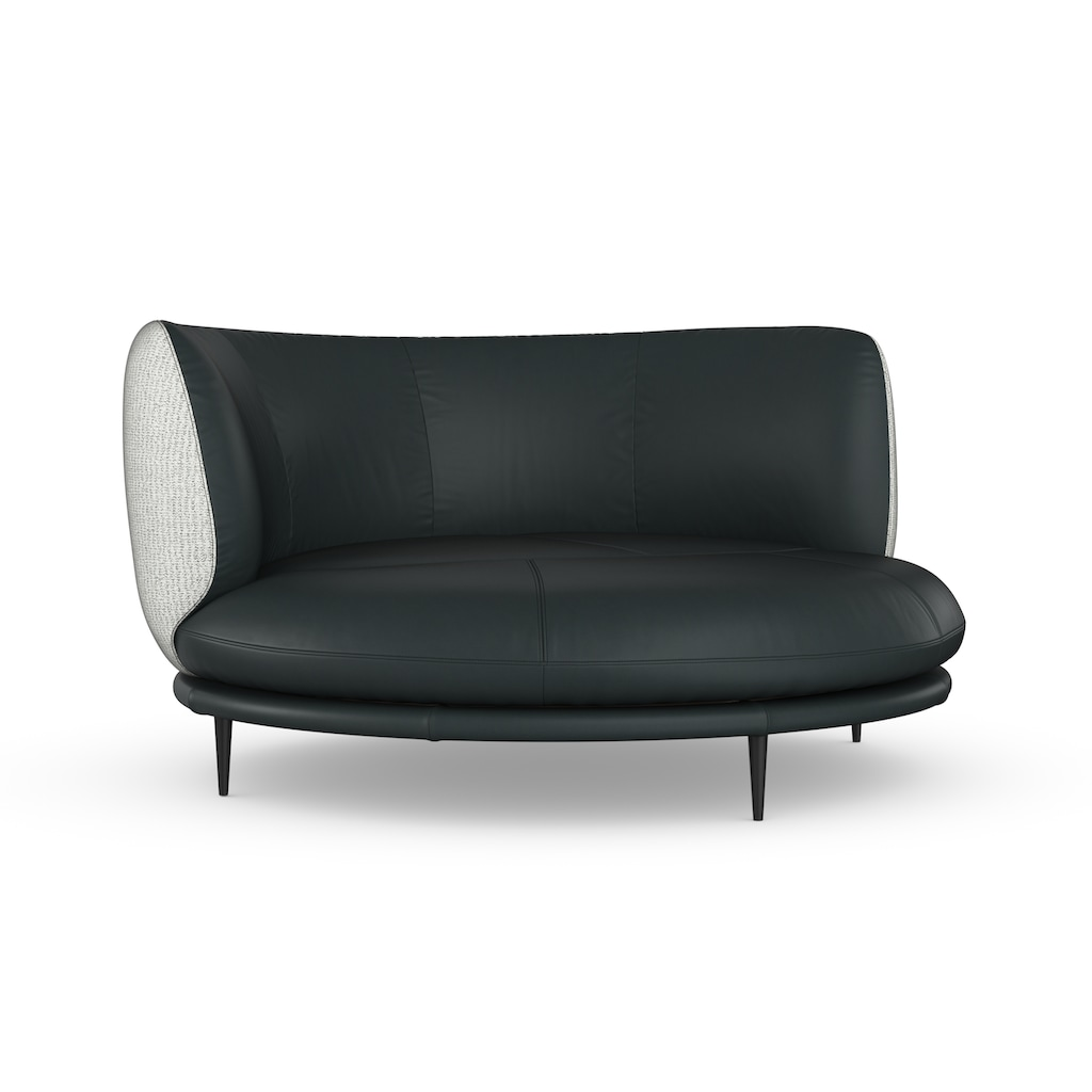 W.SCHILLIG XXL-Sessel »move«, mit Drehfunktion, ∅ 165 cm, OTTO exklusiv