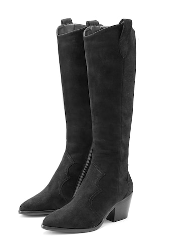 LASCANA Cowboy - Stiefel kaufen