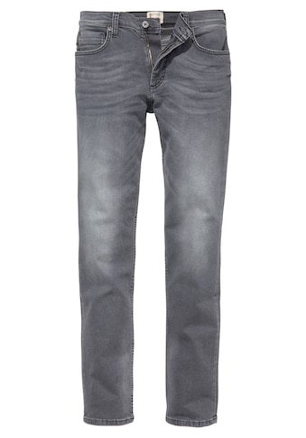 MUSTANG 5 - Pocket - Jeans »WASHINGTON« kaufen