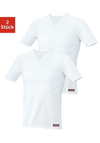 H.I.S Unterziehshirt, 2 Stück kaufen
