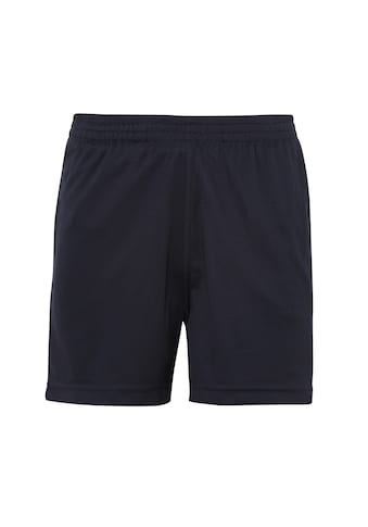 AWDIS Shorts »Just Cool Kinder Sport« kaufen