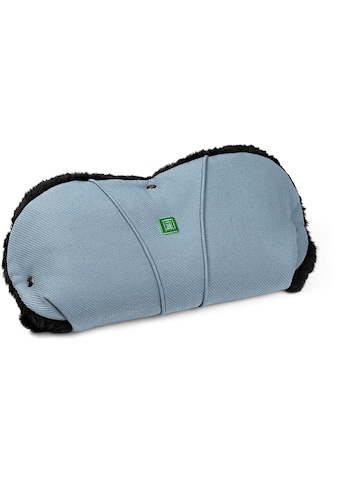 Moon Kinderwagen-Handwärmer »Handmuff«, für Kinderwagen, enthält recyceltes Material... kaufen