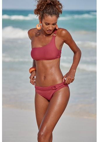 s.Oliver Beachwear Bustier - Bikini - Top »Rome« kaufen