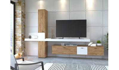 INOSIGN Wohnwand »Kumara« kaufen