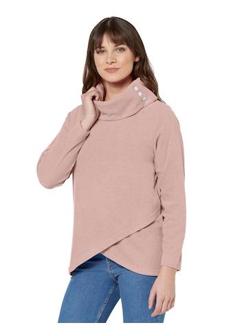 Ambria Rollkragenshirt kaufen