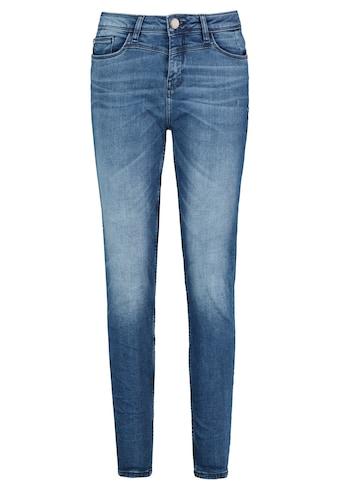 SUBLEVEL Skinny-fit-Jeans, Basic kaufen
