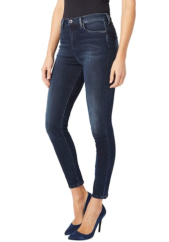 Pepe Jeans Skinny - fit - Jeans »PIXIE« kaufen