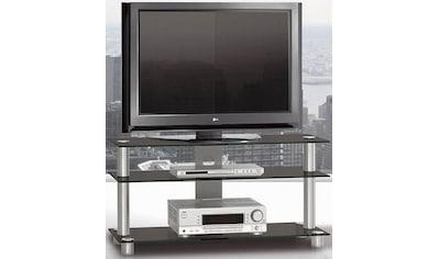 JUST by Spectral TV-Rack »just-racks TV1053«, Breite 105 cm kaufen