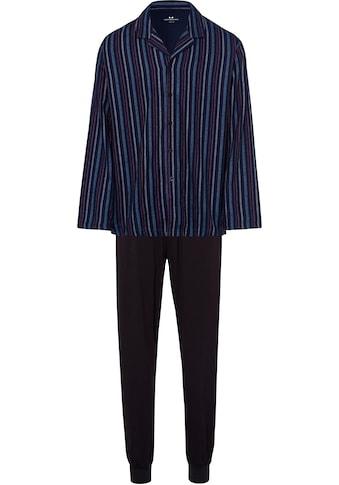 GÖTZBURG Pyjama, in langer Form kaufen