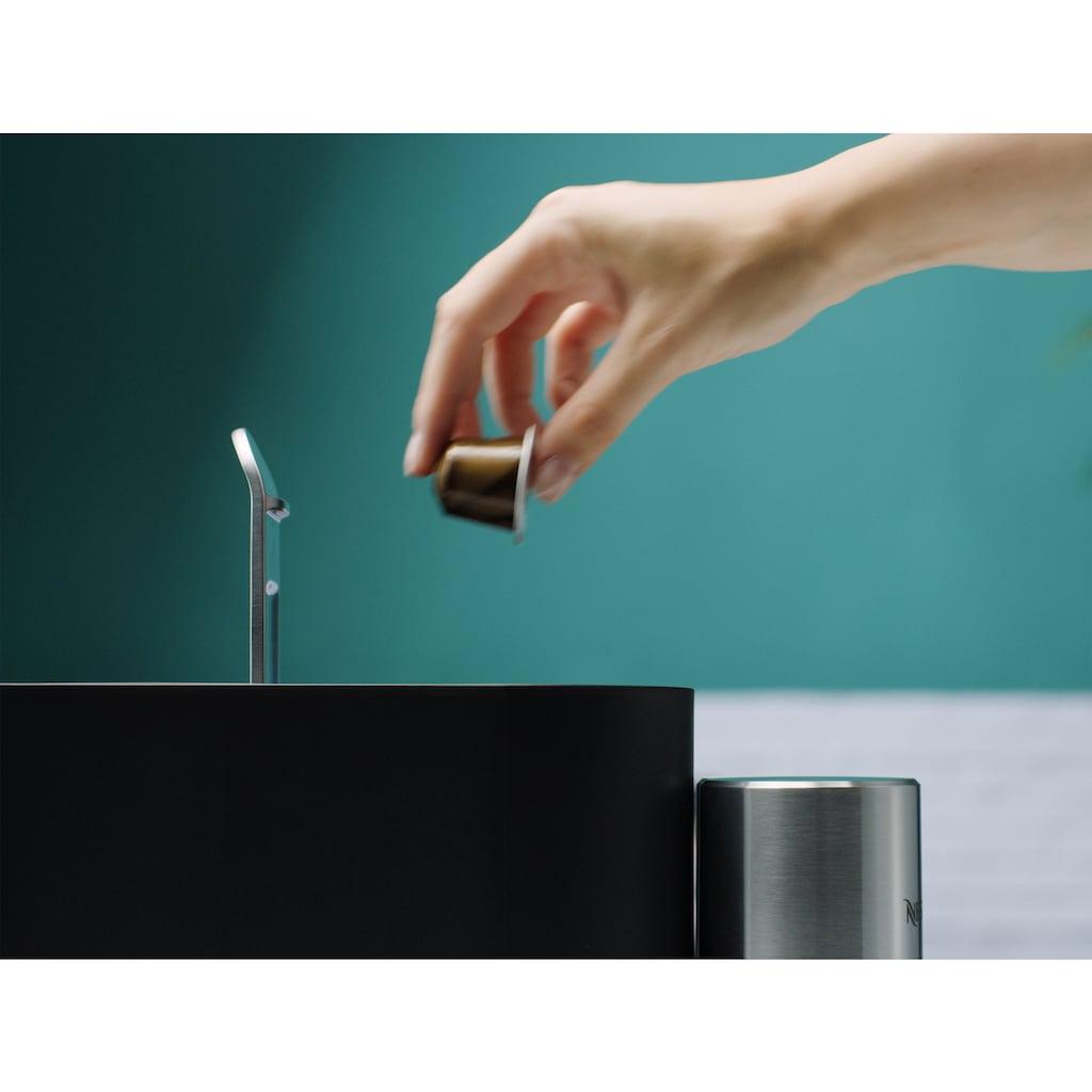 Nespresso Kapselmaschine »XN8908 Atelier«