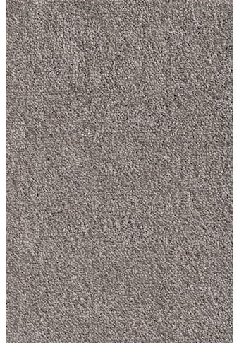Andiamo Teppichboden »Levin schlammfarben«, rechteckig, 10 mm Höhe, Meterware, Breite... kaufen