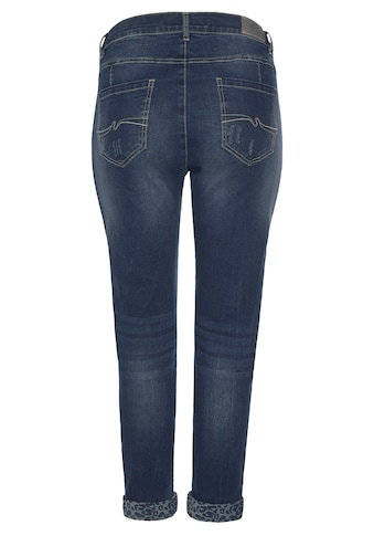 PURPLE LILY Destroyed - Jeans kaufen