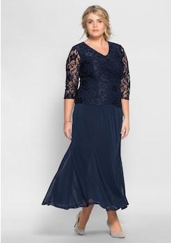 Abendkleider online shop osterreich